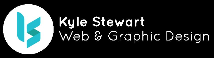 Kyle Stewart Web Design